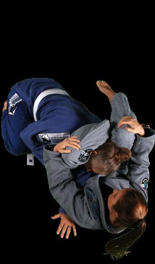 Fitness Martial Arts