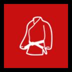 Bronx Jiu-Jitsu - Free Uniform