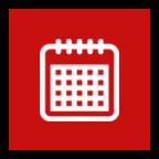 Bronx Jiu-Jitsu - Schedule Class