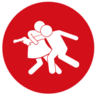 Bronx Jiu-Jitsu - self-defense