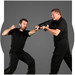 Martial Arts Bronx Jiu-Jitsu Adult Programs self defense