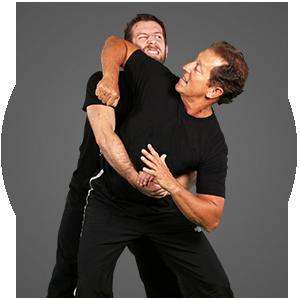 Martial Arts Bronx Jiu-Jitsu Adult Programs
