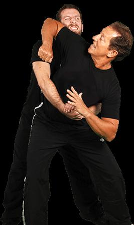Martial Arts Bronx Jiu-Jitsu